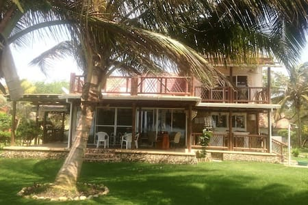 Lovely house close to Cartagena - Cartagena