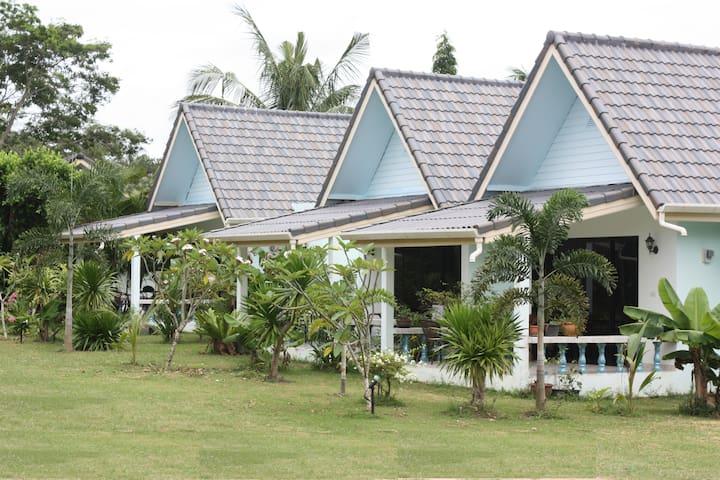 holiday-house-phuket