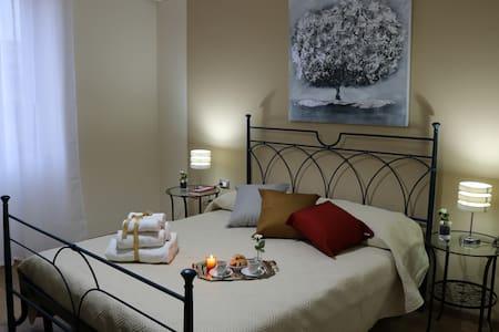 "Vacanze in Sardegna ""HOME SWEET HOME"""