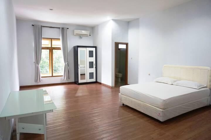 Exclusive Room near Kemang, Pancoran,Kuningan