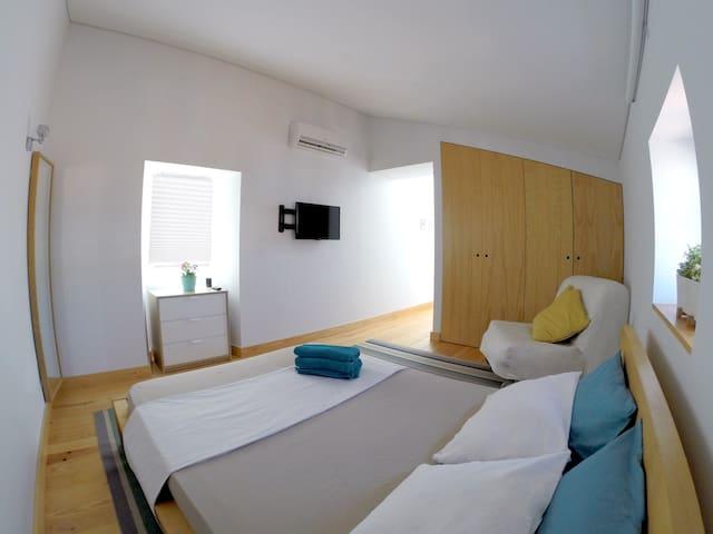 Perfeito Apartamento no Chiado