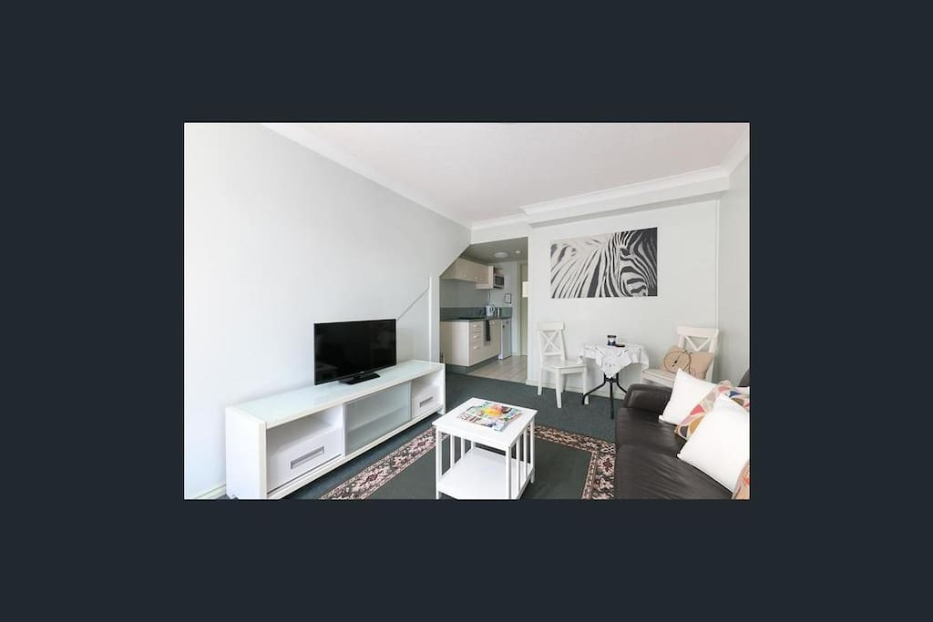 Rooms For Rent In Bank