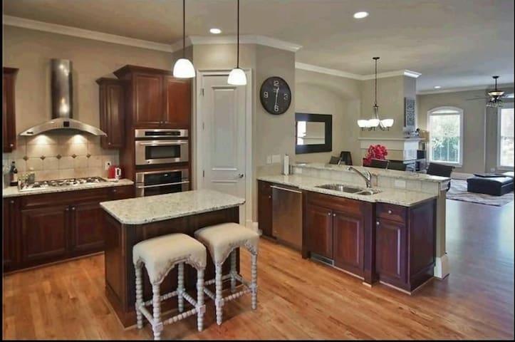 Rooms For Rent In Atlanta Ga Midtown