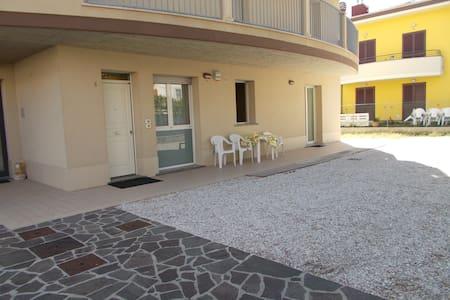 Rimini Casa per vacanza o breve soggiorno.