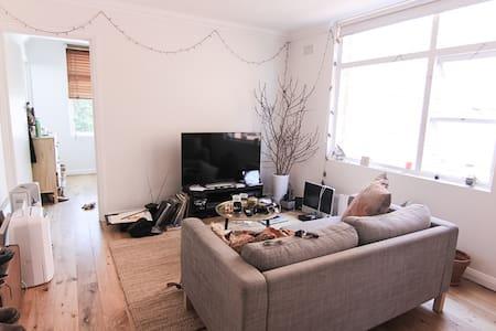 Apartment in the heart of Mosman - Mosman - Apartment