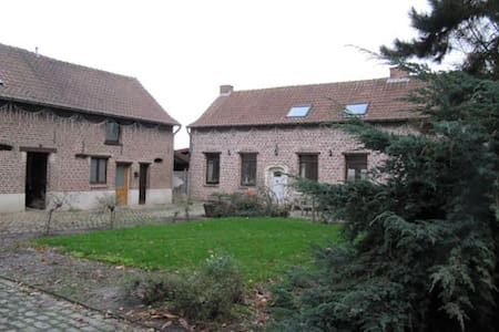 B&B Bodegem - Bed & Breakfast