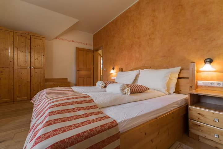 Apartma Sitar 3