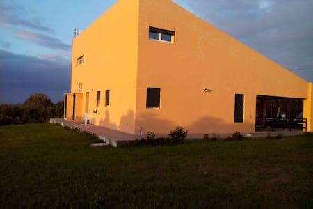 Cottage House - Ribeira Grande - Дом