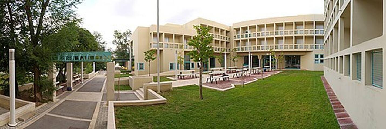 Hostel Spinut Rooms