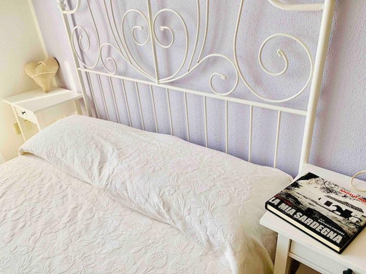 A Casa Di Nonno Guest House Dorgali Cala Gonone