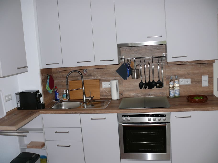 Küchenzeile Hannover küchenzeile hannover wholesalejerseyscheapjerseys com