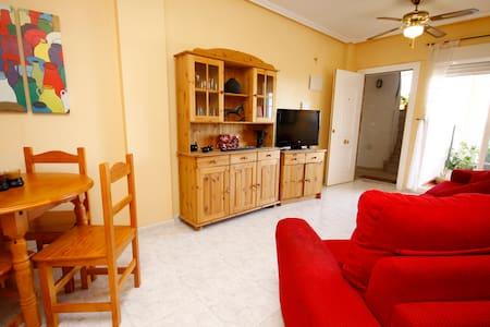 Casa Bellavista Alicante Province  - Elx