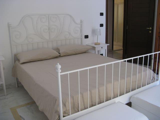 Casa vacanze Sulmona Centro Storico - Sulmona - Apartment