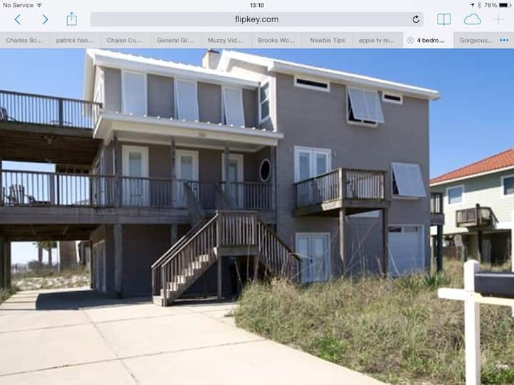 Prices Slashed  Luxury 3 story House- 360 views