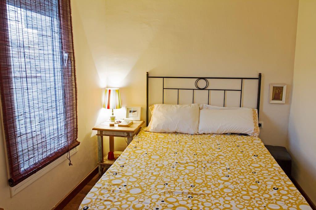 Confortable tico en el centro apartments for rent in - Atico en tarragona ...