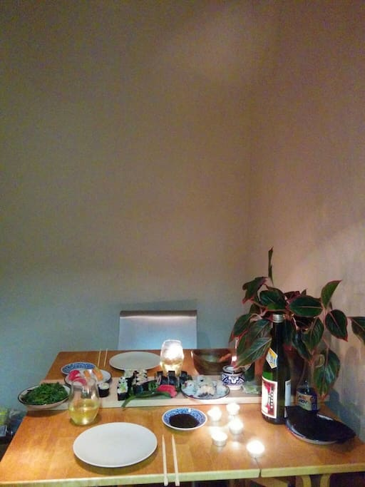 A bespoke view of d c in dupont flats for rent in for M dupont the dining rooms lyrics
