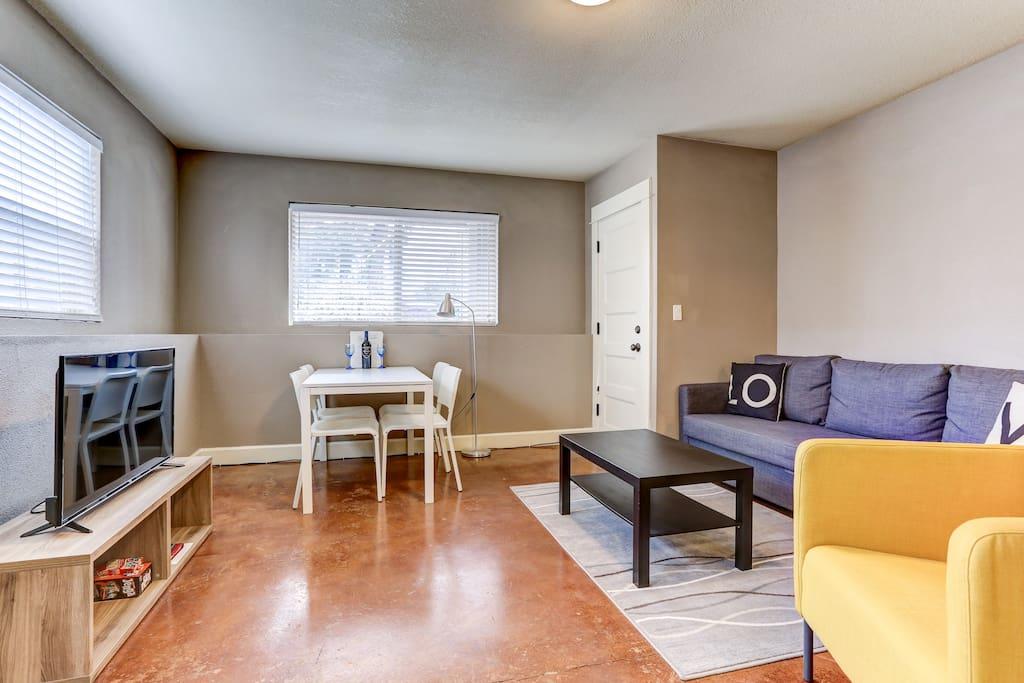 Apartments For Rent In Alphabet District Portland Oregon