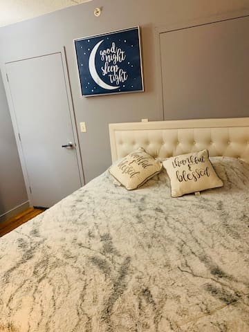 Room for rent in the Bronx NY