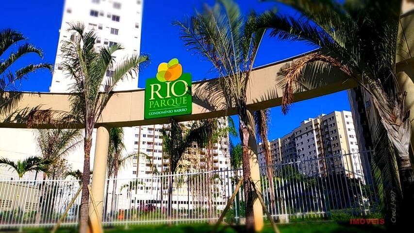 Summer in Rio 2020