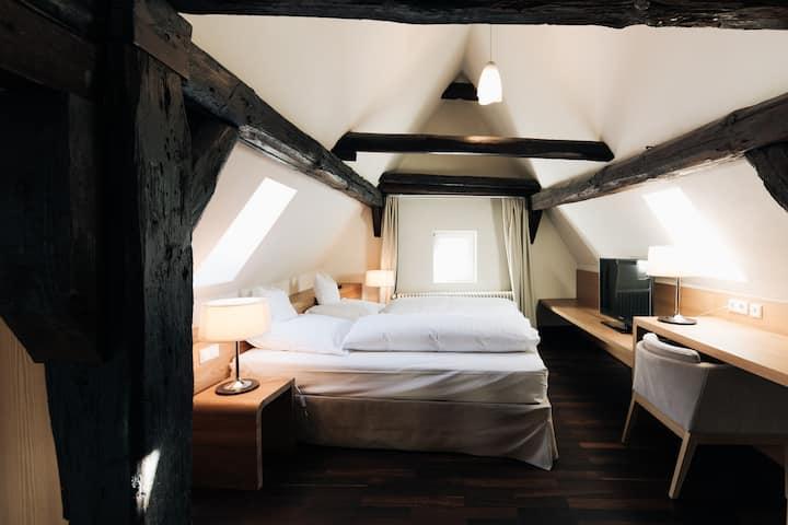 Wirtshaus Zum Seppl Suite