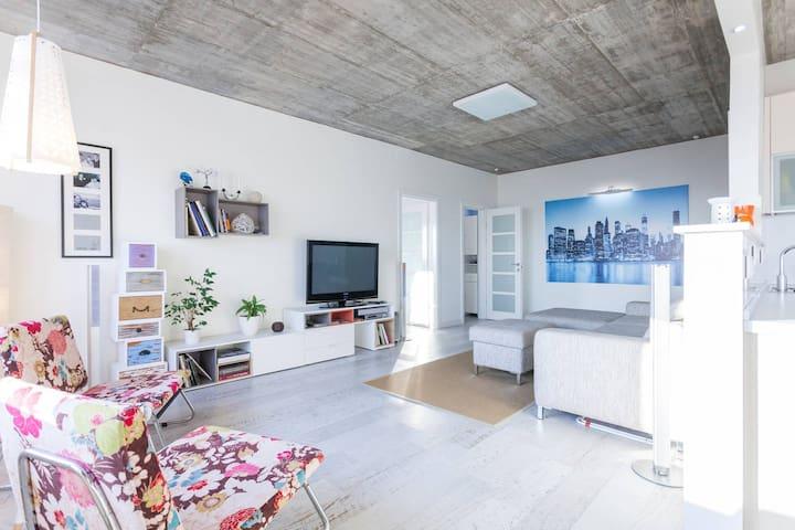 Гостиная/Living room