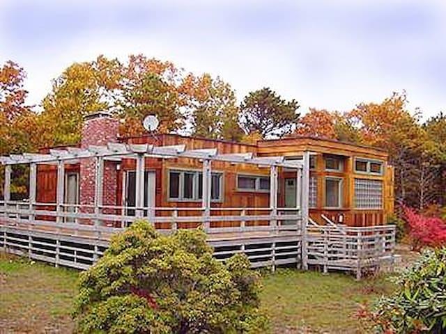Fabulous Contemporary Custom Home