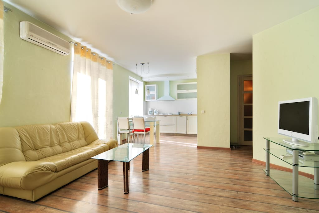 studio apartment with one bedroom apartments for rent in st