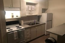 Las Vegas Vacation Getaway Apartment!
