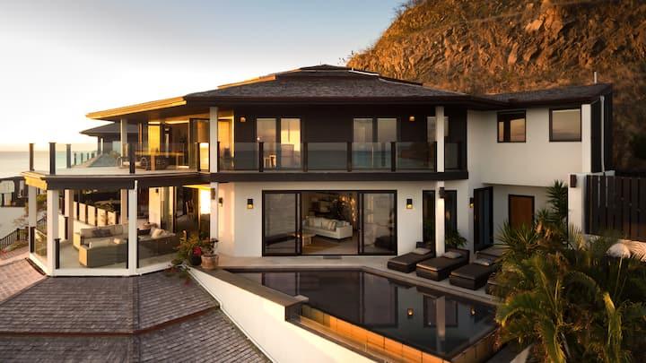 Tamarind Hills Azure