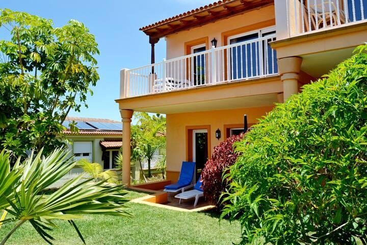 Casa Pino Canario