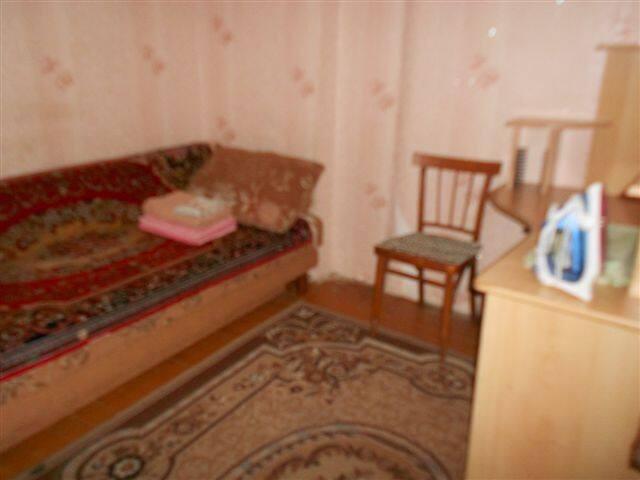 Уютная квартира в центре города
