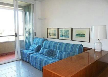 Punta Ala Arrivoooo (52)