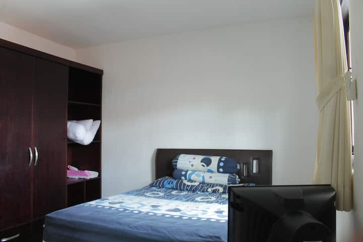 Krisna Guesthouse and Gallery: Stay, Art, Travel