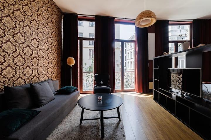 hotelsaintgery1