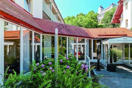 Hotel Hohenaschau Tolles Apartment im Chiemgau 335