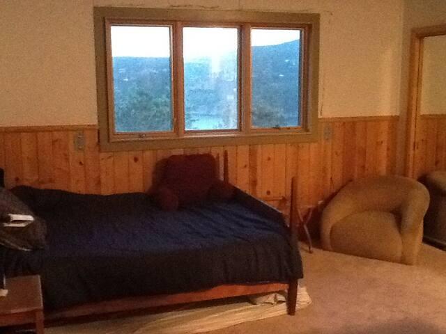 Mountain Living with Colorado fun!