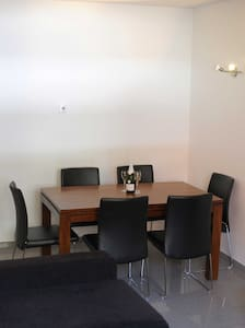 Perfect flat in central La Massana - La Massana