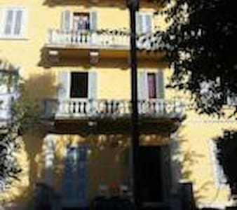 bed and breakfast davanti al centro - Siena