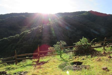 Casa Familiar en Soatá Boyacá