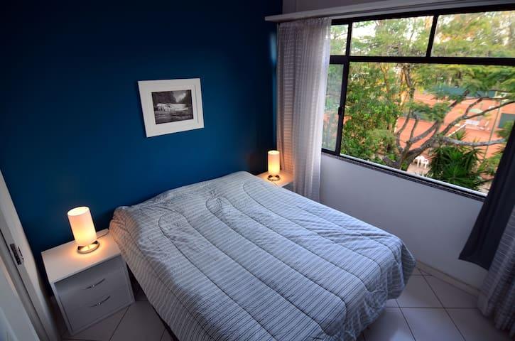 Cozy Apartment at Barra da Tijuca 2