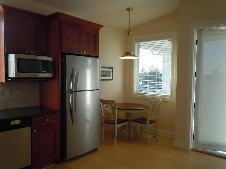 One bedroom view mother in law apt apartments for rent for Mother in law apartment for rent