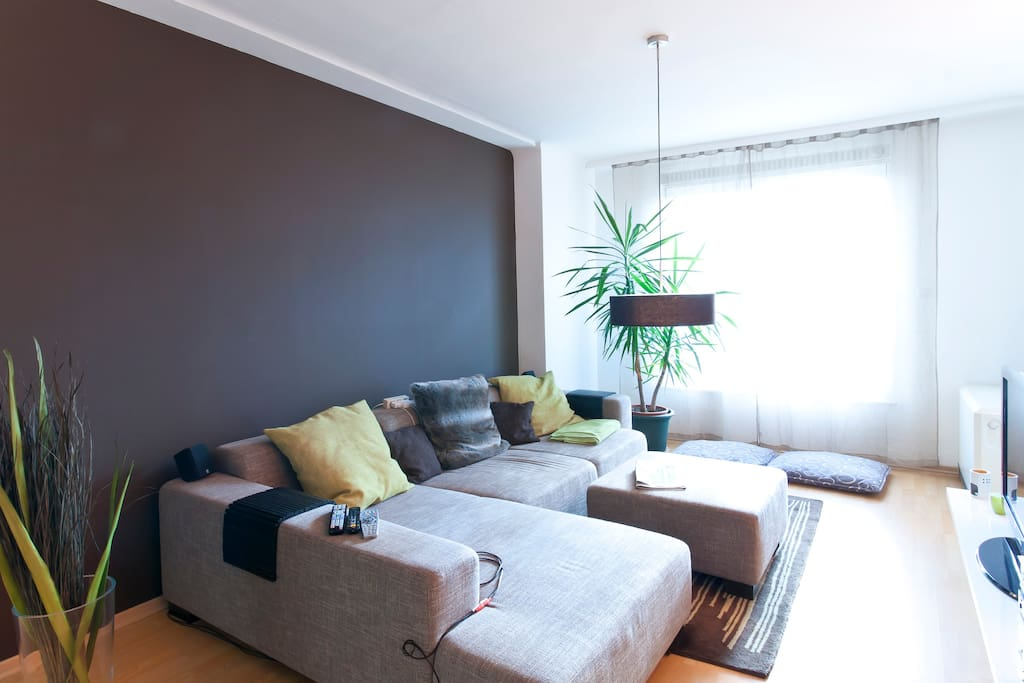 greenview design apartment apartments for rent in vienna