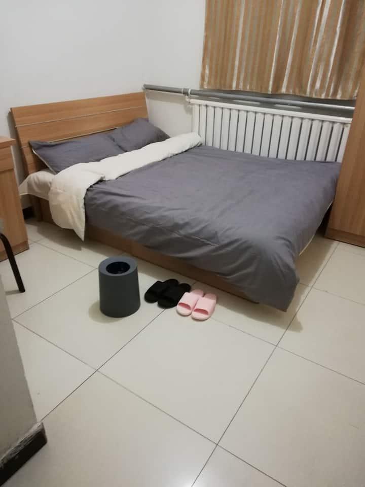 舟丹公寓4