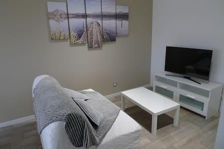 Appartement T2 neuf au centre de jonzac - Jonzac