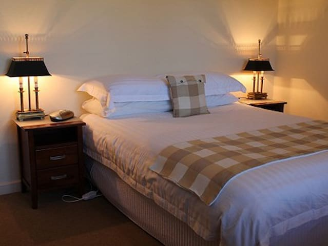Swan Lane Ardross Short Stay - Ardross - Byt