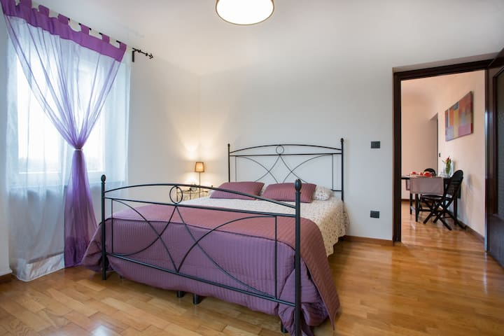 B&B Casa Fefe' - Mondovi - Bed & Breakfast