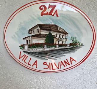 Villa Silvana - Vigonza