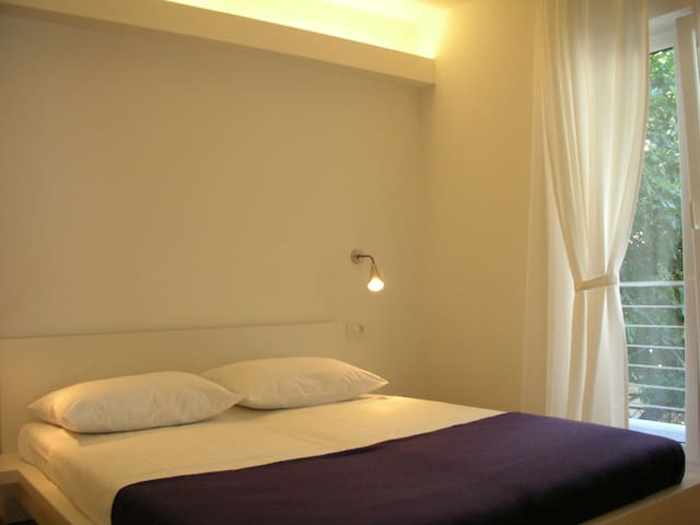 modern and comfortable apartment - Omiš