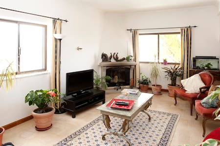 Comfortable Room-Breakfast & WiFi! - Loures - Haus