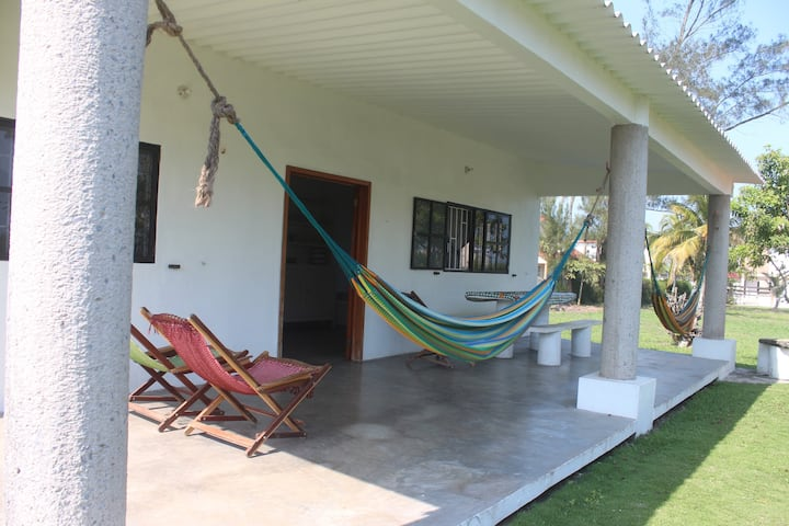 Casa Gloria